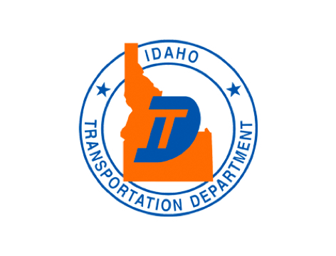 Idaho DOT