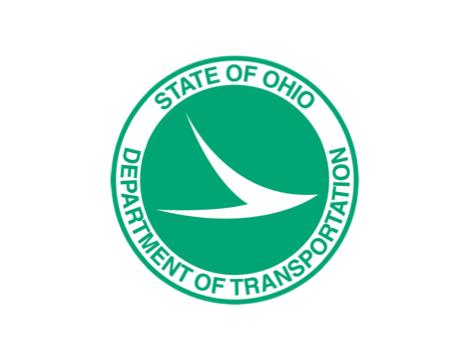 Ohio DOT