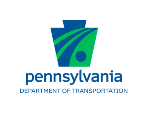 Pennsylvania DOT
